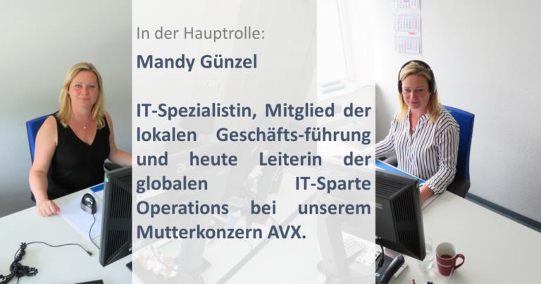 News_Mandx_Guenzel_1530_803_DE