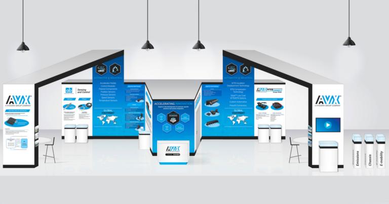 Virtual_Booth_News