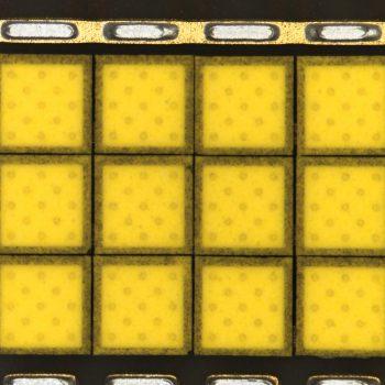 201022_LED-Matrix_WT